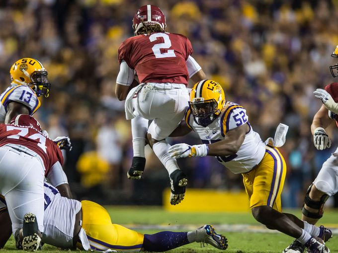 636139877665239641-alabama-vs-lsu-11052016-021