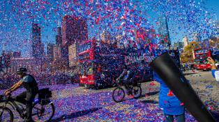 ct-cubs-world-series-parade-photos