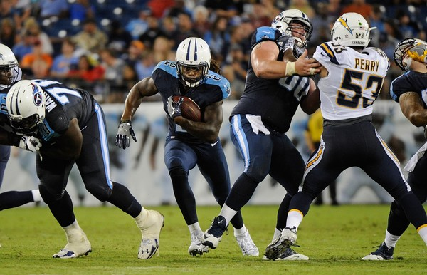 tennessee-titans-vs-san-diego-chargers-nfl-week-9-las-vegas-odds-football-betting-lines-picks-and-prediction